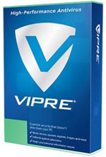 VIPRE AntiVirus Anti-Spyware