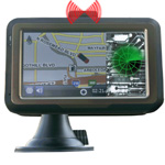 Covert GPS Tracking Systems