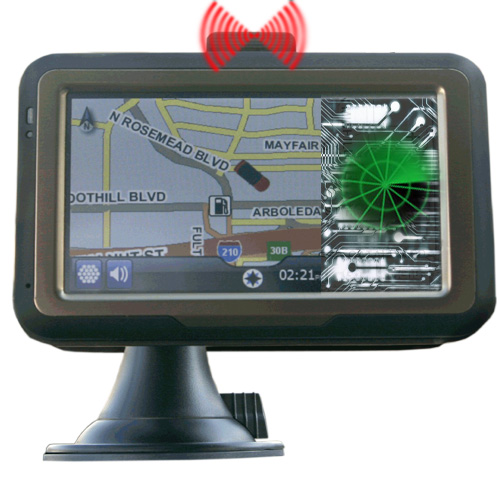 Gps Tracking Systems >> Covert Gps Tracking Systems Jpg
